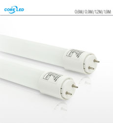 0-10V dimmable tube